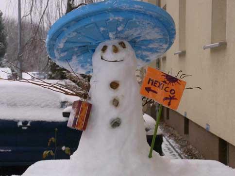 Sneeuwlifter Mexico copy