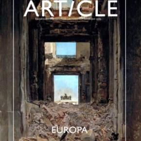 Article 23 | Europa