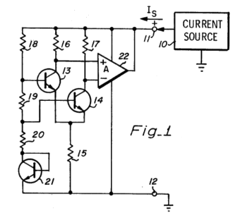 Funny Complicated Wiring Diagram Complicated Assembly