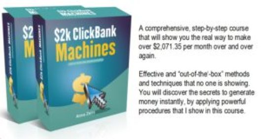2k-clickbank-machines