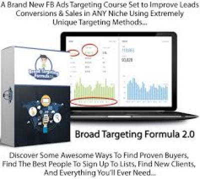 broad-targeting-formula-2-0