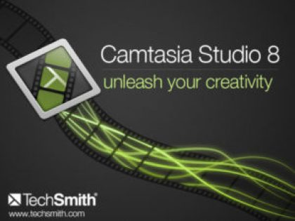 camtasia_studio_8