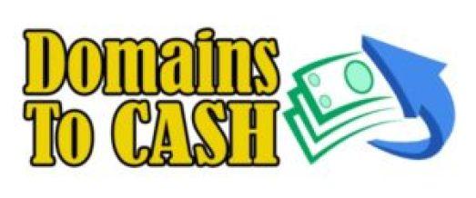 domains-to-cash-firesale-review-bonus