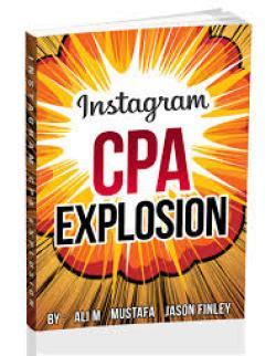 instagram-cpa-explosion