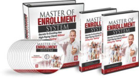 master-of-enrollment