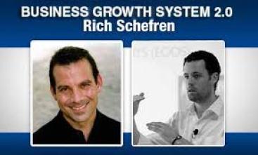 rich-schefren-business-growth-system-2-0