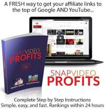 snap-video-profits