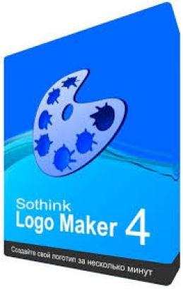 sothink-logo-maker-professional-v4-4-4625