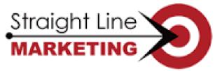 straight-line-marketing