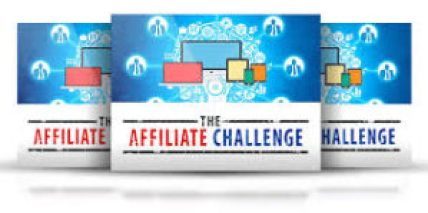 the-affiliate-challenge
