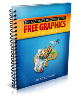 the-ultimate-resource-for-free-graphics-online