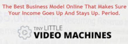 tiny-little-video-machines