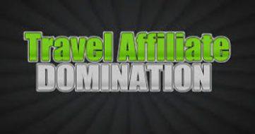 travel-affiliate-domination