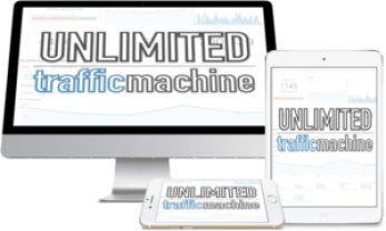 unlimited-traffic-machine