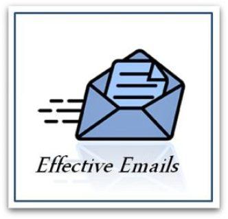 effectiveemailcommunication
