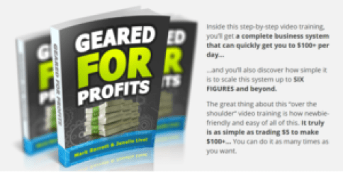 geared-for-profits823x450