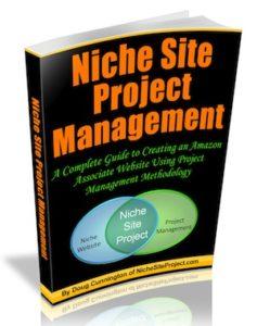 niche-site-project-management_300w