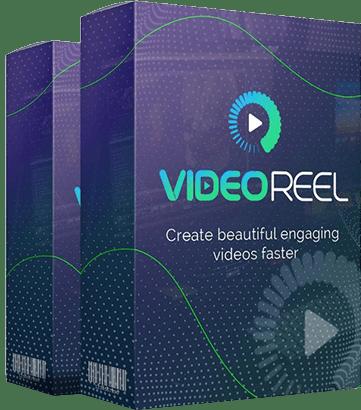 videoreel review