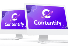 The Ultimate Solution To Content Creation