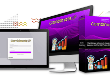 Gamblmate Review: A Brand-New Tool For Gambling Affiliates?