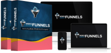 Video Agency Funnels Review: Create Your Funnels, Website, and Videos