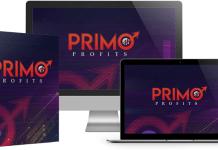 """Primo Profits Review: Weird New YouTube + Amazon """"Profit Plugin"""""""