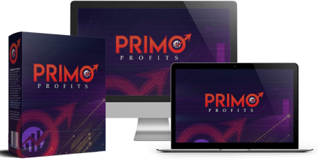 "Primo Profits Review: Weird New YouTube + Amazon ""Profit Plugin"""