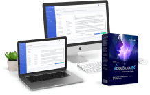 Voice Studio FX Review: Generate Full Featured Voice-Overs From Any Text