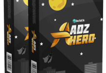 Adz Hero Review: The Most User-Friendly Animated Ads Templates On The Market!