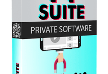 TT Suite Review – Your Ready-Made Passive Growth Solution