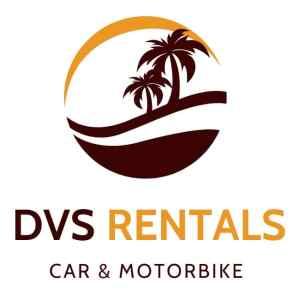 DVS Car & Motorbike Rentals in Puerto Princesa, Palawan