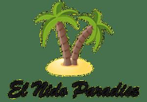 El Nido Paradise