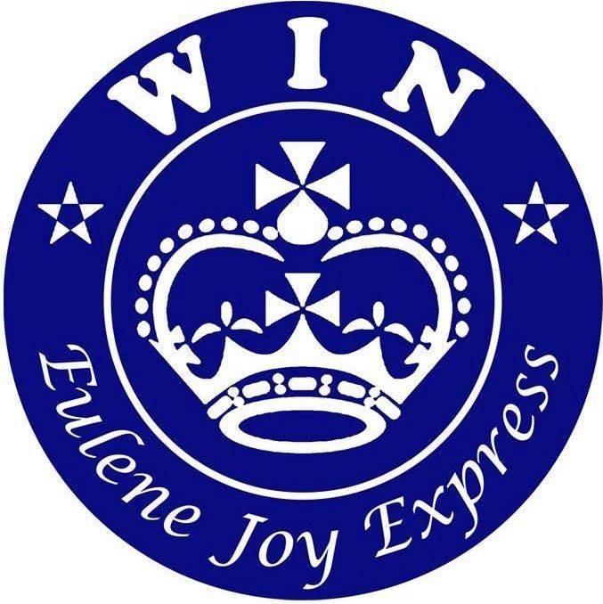 Eulen Joy Express Transport Service