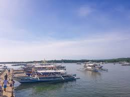 Honda Bay Tour by TripPartner Travel and Tours