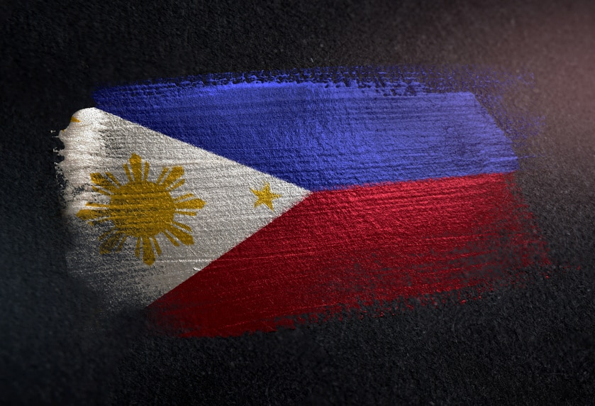 How to get or extend a Philippine tourist visa?
