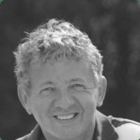 Guy Jacquemelle