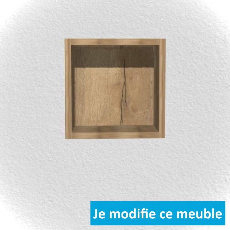 etagere murale en bois imaginez et