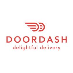 DoorDash-logo-250x250