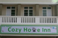 cozy home inn