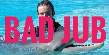 dont-swim-with-dolphins