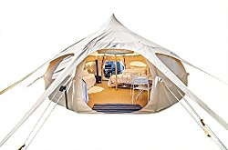 buy glamping tent online
