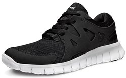 good training shoes for travel