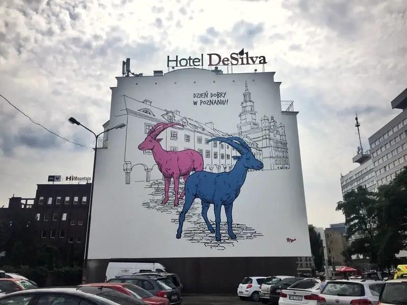 goats-poznan-street-art