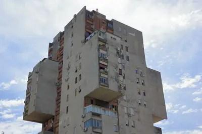 montenegro hostels