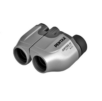 pentax jupiter binoculars are best binoculars for sporting events