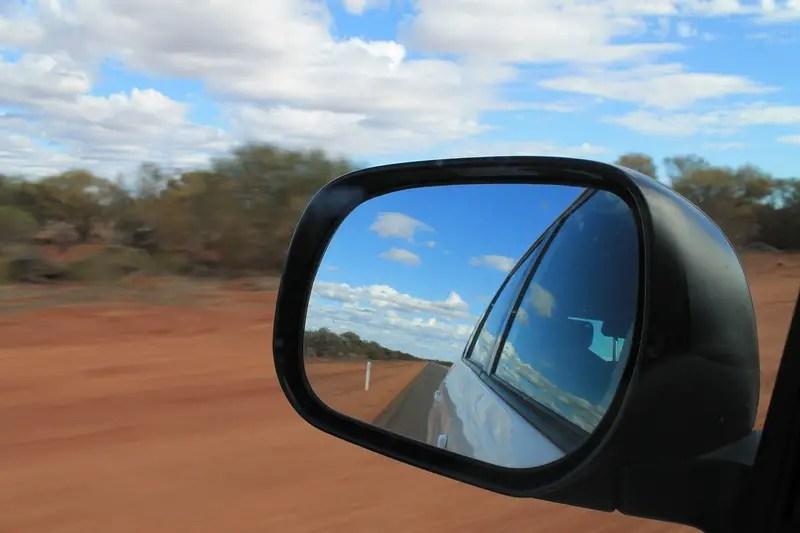 classic australia east coast road trip itinerary