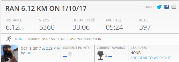 october 1st run