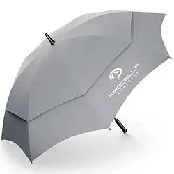 golf umbrella gift