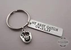 my best catch
