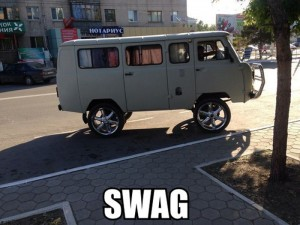swag 300x225 swag